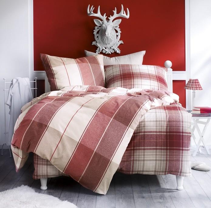 bergmann 5-sterne-schlaf | matratzen oder decken von ihren schlaf, Schlafzimmer entwurf