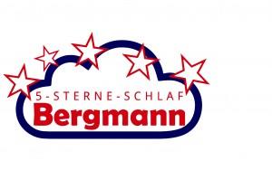 Bergmann 5-Sterne-Schlaf